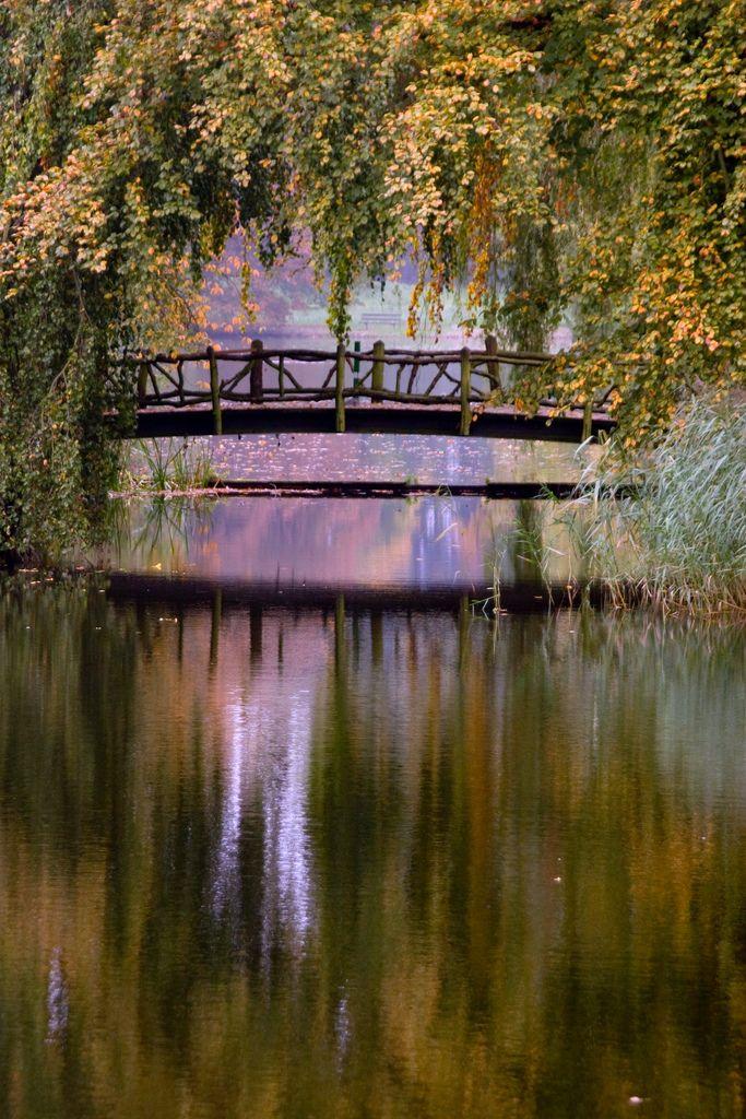 All sizes | Bridge of Romance | Flickr - Photo Sharing!