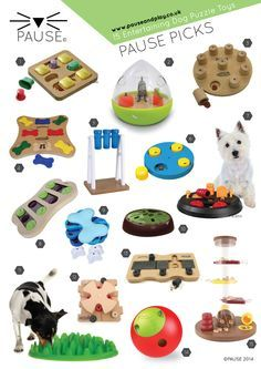 diy brain toys for dogs | Best-Dog-Puzzle-toys-final dog puzzle toys