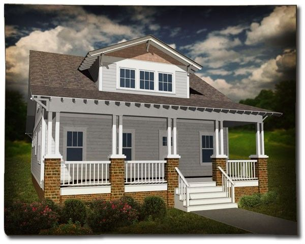 contemporary craftsman house plans 74 best images about modern craftsman plans on 16803