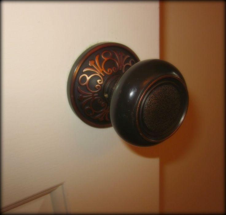 39 Best Emtek Door Knobs For Stylish Doors Images On Pinterest Rhpinterest: Bronze Bedroom Door Handles At Home Improvement Advice