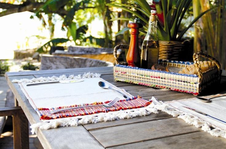 tear #picnic party  #table  #decor