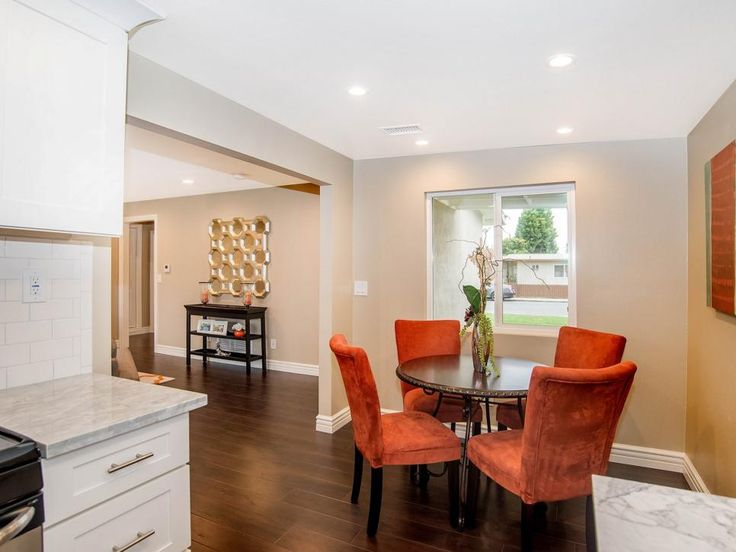 101 best images about hgtv 39 s flip or flop on pinterest for Flip this house host