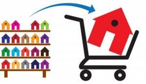 infiintare firma imobiliare