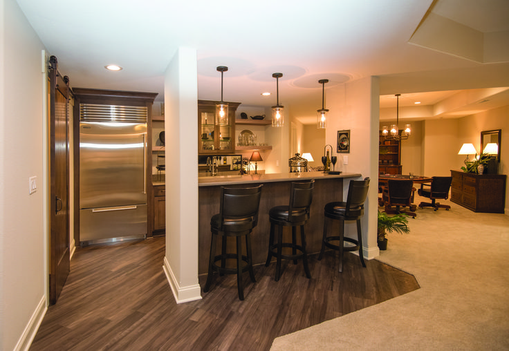 Best 25 Home Wet Bar Ideas On Pinterest Wet Bars Wet
