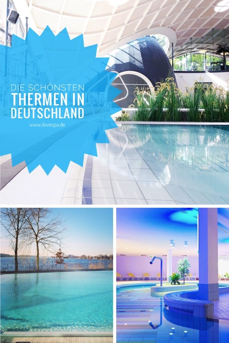 36 best Therme images on Pinterest | Wellness, Amusement parks and ...