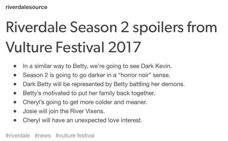 GURL JOSIE, U DONT BELONG TO THE RIVER VIXENS, LIKE GET YOUR SHIT BACK TOGETHER AND RETURN TO THE PUSSYCATS IT HAS YOUR FREAKING NAME ON IT IT IS JOSIE AND THE PUSSYCATS, AND WHO IS CHERYL'S UNEXPECTED LOVE INTEREST?! IS IT JUGHEAD?! IT WILL BE STRANGE AND I MEAN #BUGHEAD IS OTP NOT #CUGHEAD I MEAN NOOO, I'M SOOO CONFUSED RN