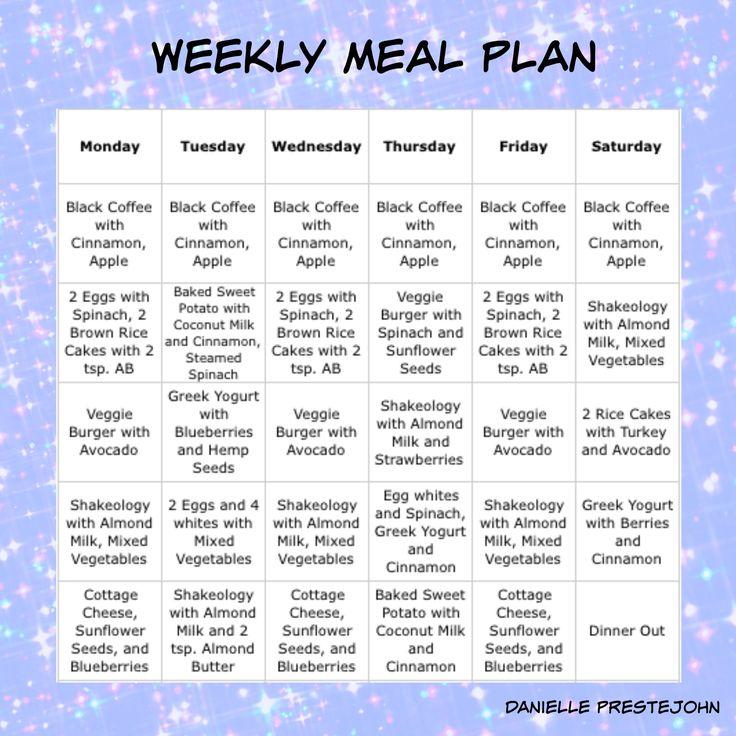 gluten free weight loss diet plans