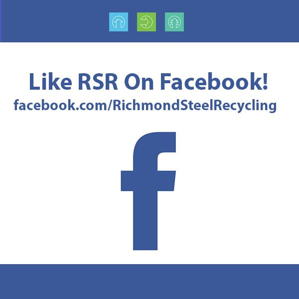 162 best Richmond Steel Recycling images on Pinterest