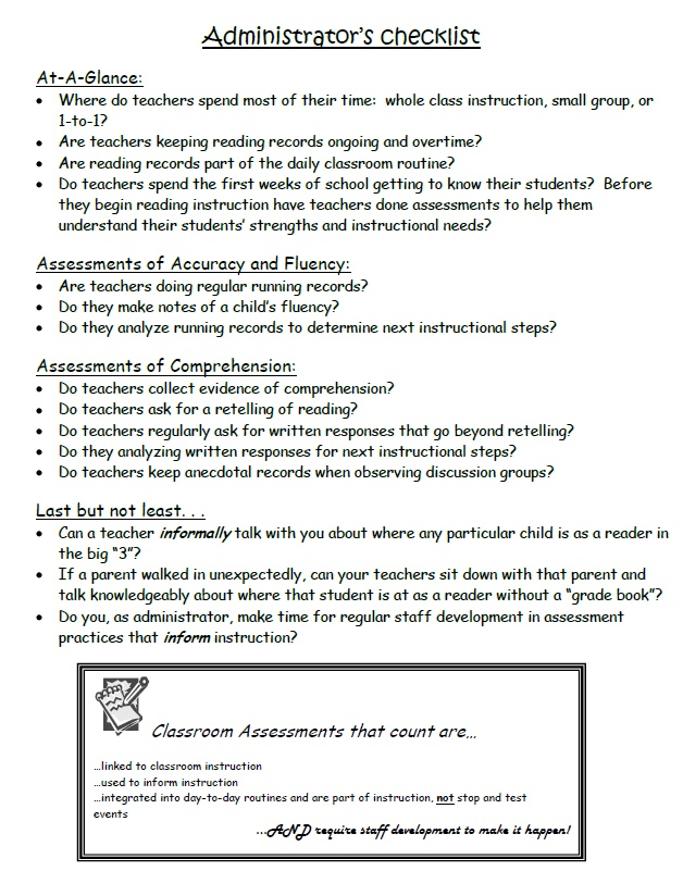 34 best images about rti behavior on Pinterest Response to - steps on how to do a resume
