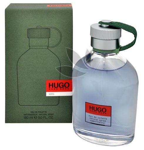 Hugo http://www.parfemy.cz/hugo-boss/hugo/