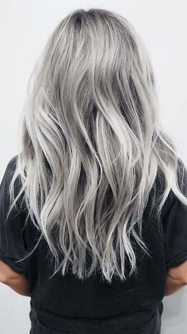 hair dye style names best 25 hair color names ideas on color names 8264