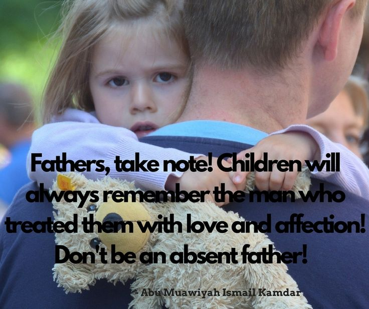 Best 25+ Absent Father Quotes Ideas On Pinterest