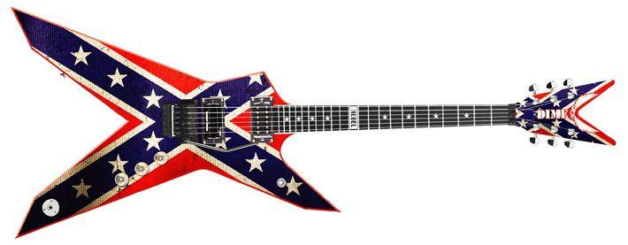 38 best guitars images on pinterest dean guitars electric guitars and guitars. Black Bedroom Furniture Sets. Home Design Ideas
