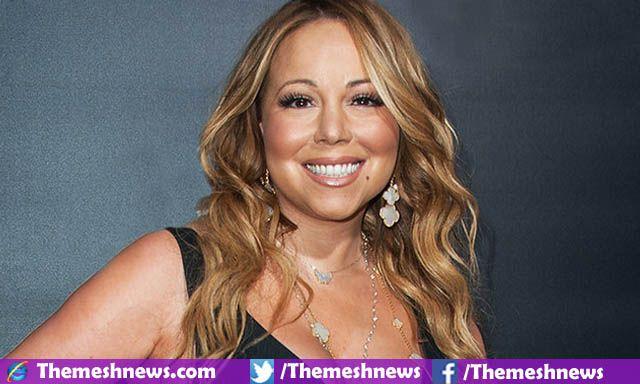 Mariah Carey Net Worth; How Rich Is Mariah Carey In 2016
