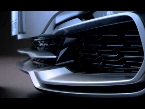 Click Here Http Vlautomarketing Com Passthrough Cfm Link Http Www Vlci Ca En Used Bmw Reviews Toronto Ontario Bmw C Used Bmw Bmw Dealer Cars For Sale