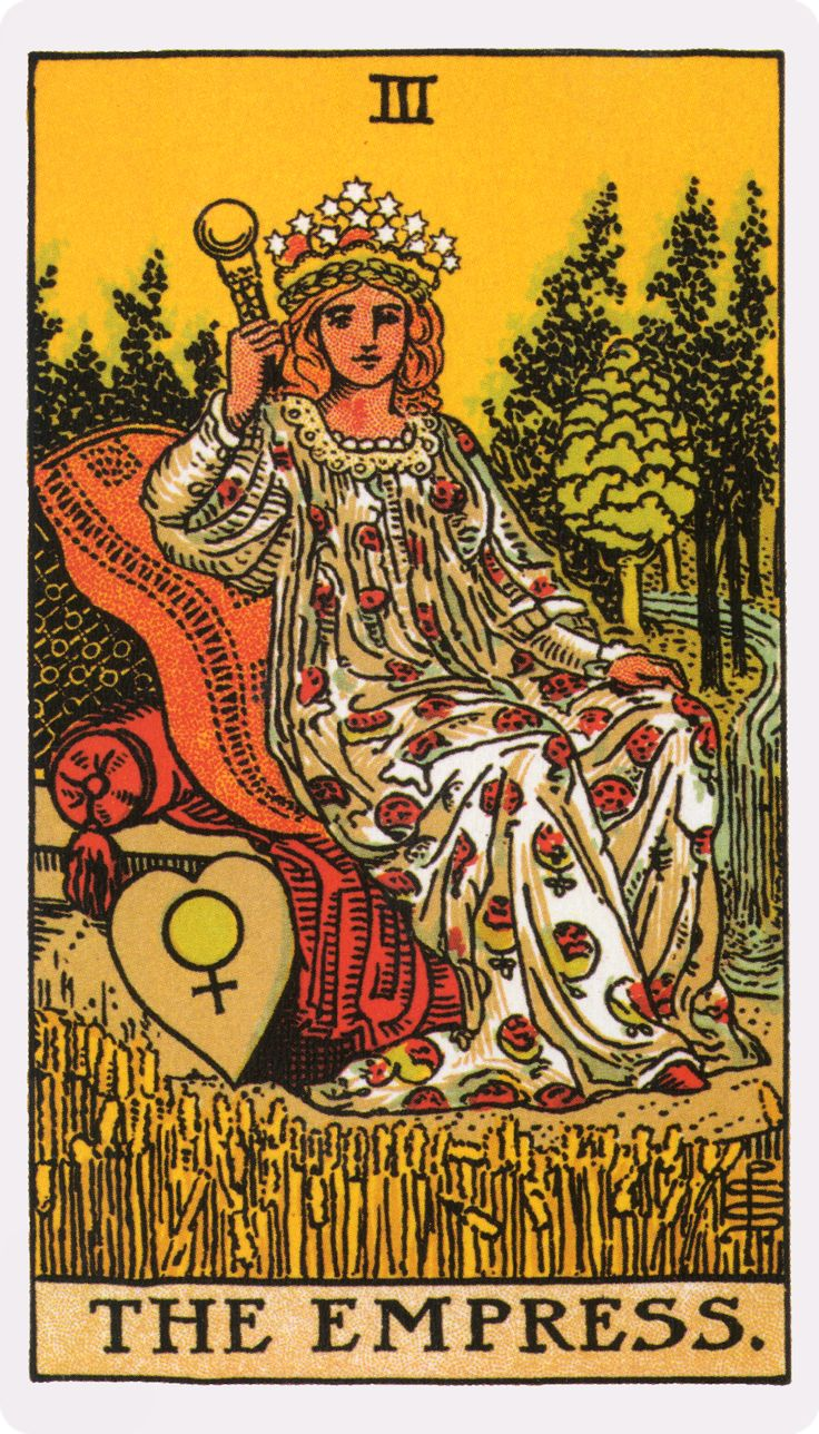 18 Best Tarot Cards & Playing Cards Images On Pinterest