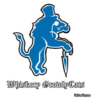 what if all the nfl logos were british detroit lions and detroit