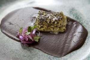 Punto MX, viaje al corazón de la cocina mexicana en Madrid