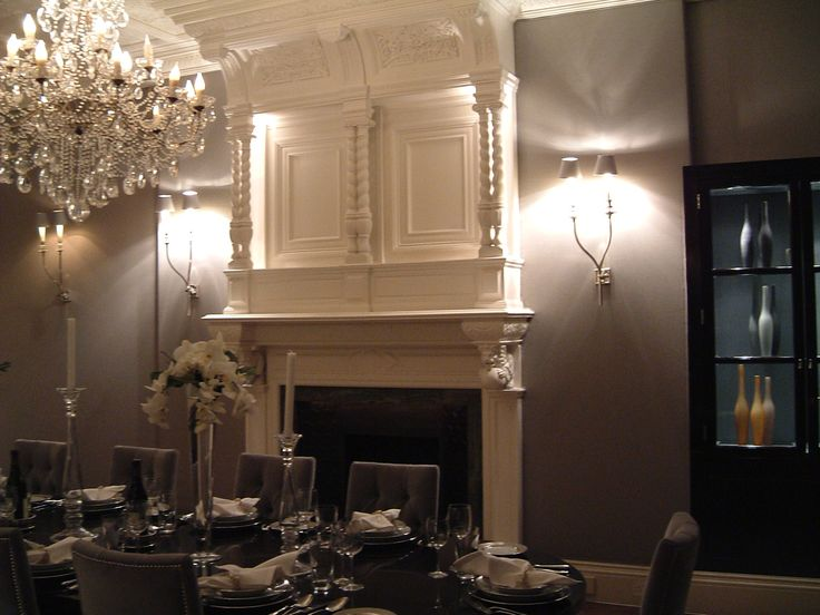 Impress Your Guests With Stunning Dining Room Lighting See A Range Of Ideas Along Products To Get The Look