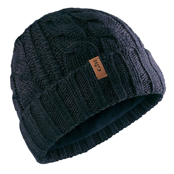 Este es un gorro negro que puede ser usado por hombres y mujeres. Se usa en el frío y te puede hacer más cálido.