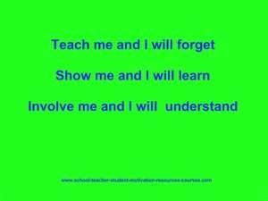 education quotes inspirational for teachers - Bing Images