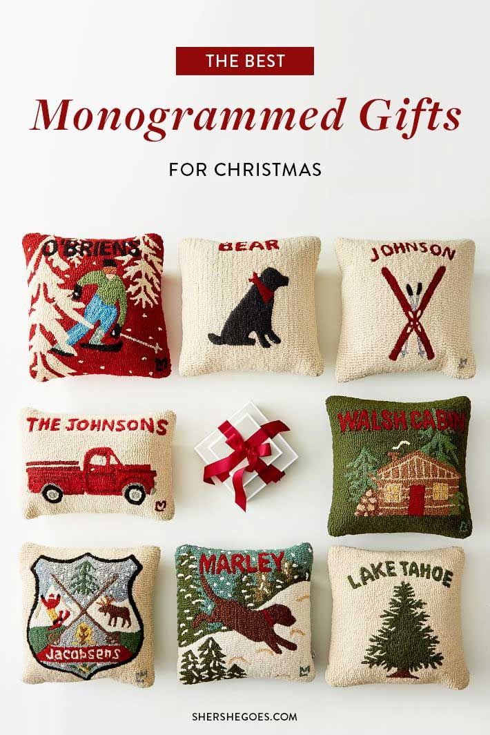 The 50 Best Personalized Christmas Gifts For Everyone Your List Personalized Christmas Gifts Family Christmas Gifts Christmas Gifts,Bedroom Furniture Long Island