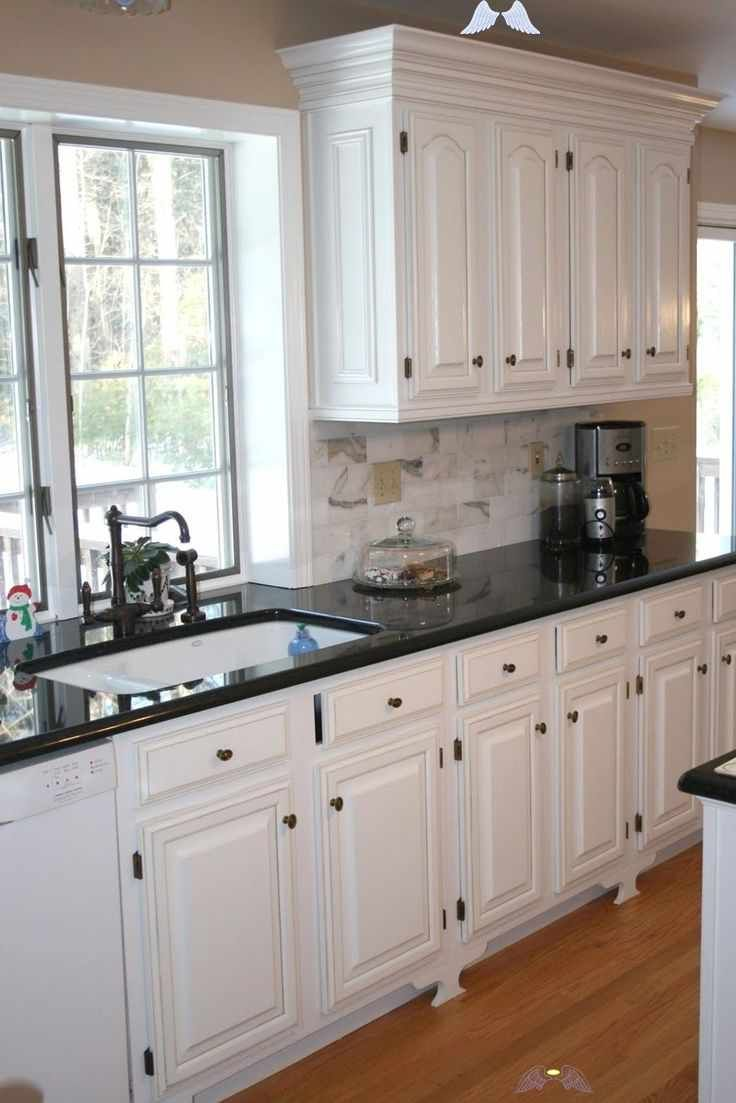 A Delightfull Project To Make Your Monday Delightful Best Kitchen Cabinets Kitchen Cabinet Hardware Kitchen Cabinets