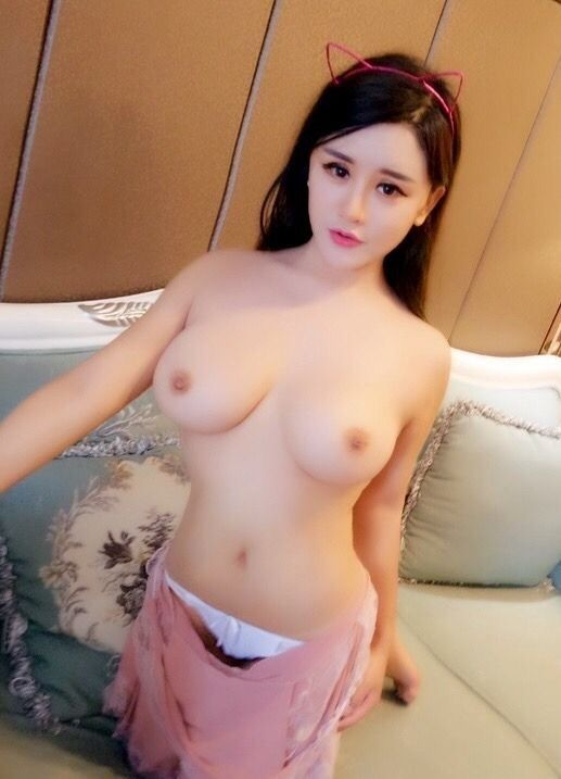 indonesia beauty naked shaved