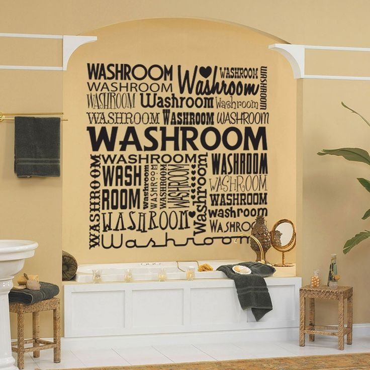 Bathroom Wall Art Bird Bathroom Wall Art And Decor | Best Wall Decor