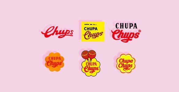 chupa chups la marca dulce historia chupa chups