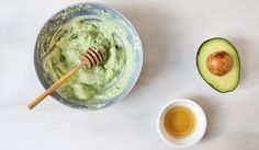 The Best Face Mask For Dry Skin: How To Make Your Sunday Better