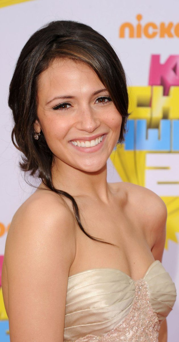 Pictures & Photos of Italia Ricci