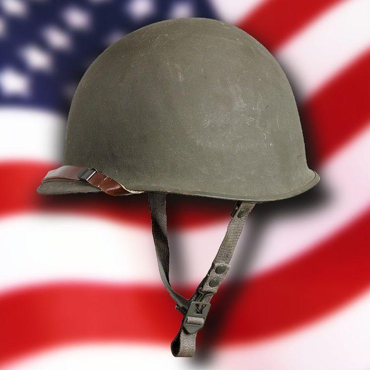 The 25+ best M1 helmet ideas on Pinterest | German uniforms, War and Vietnam War