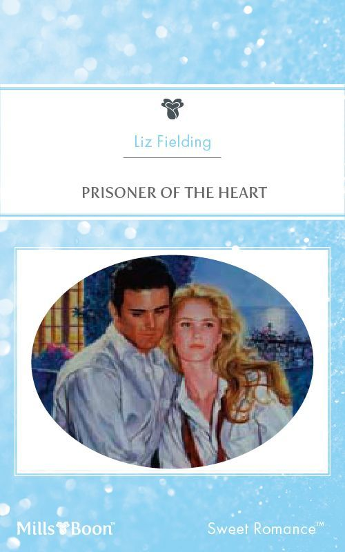 Amazon.com: Mills & Boon : Prisoner Of The Heart eBook: Liz Fielding: Kindle Store