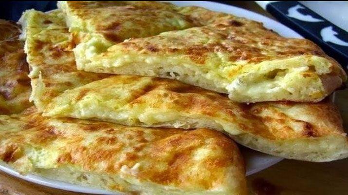 Готовится за 5 минут — и вкусный и сытный завтрак для всей семьи готов.…
