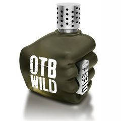 Only The Brave wild cologne by Diesel is the third member of the OTB collection after Only The Brave from 2009 and Only The Brave Tattoo from 2012. This new fragrance was launched in 2014 and created for the wild courageous man who believes in his primary instincts and defends the values he believes in.