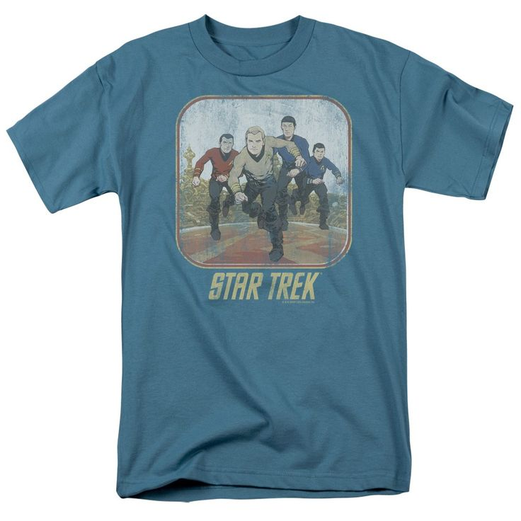 """Checkout our #LicensedGear products FREE SHIPPING + 10% OFF Coupon Code """"Official"""" St Original / Running Cartoon Crew - Short Sleeve Adult 18 / 1 - St Original / Running Cartoon Crew - Short Sleeve Adult 18 / 1 - Price: $29.99. Buy now at https://officiallylicensedgear.com/st-original-running-cartoon-crew-short-sleeve-adult-18-1"""