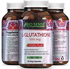 Glutathione Benefits & Side Effects: Glutathione Remedies Parkinson's | Natural Remedies.org