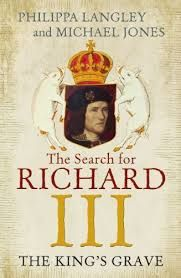 Image result for richard third