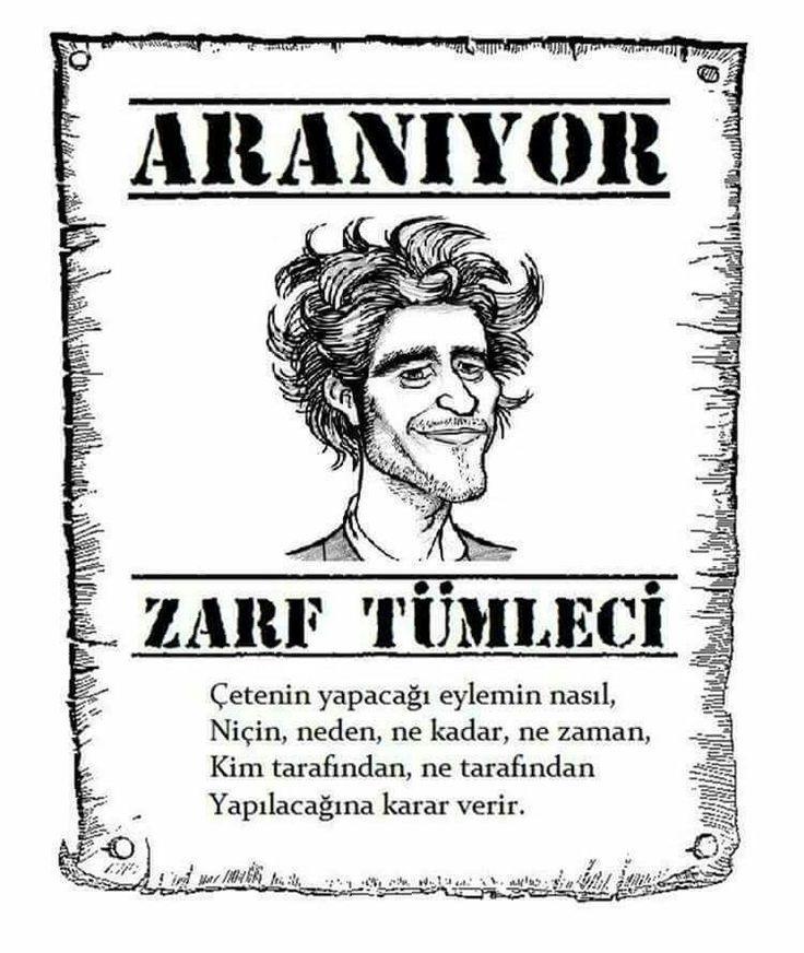 Zarf tümleci [] #