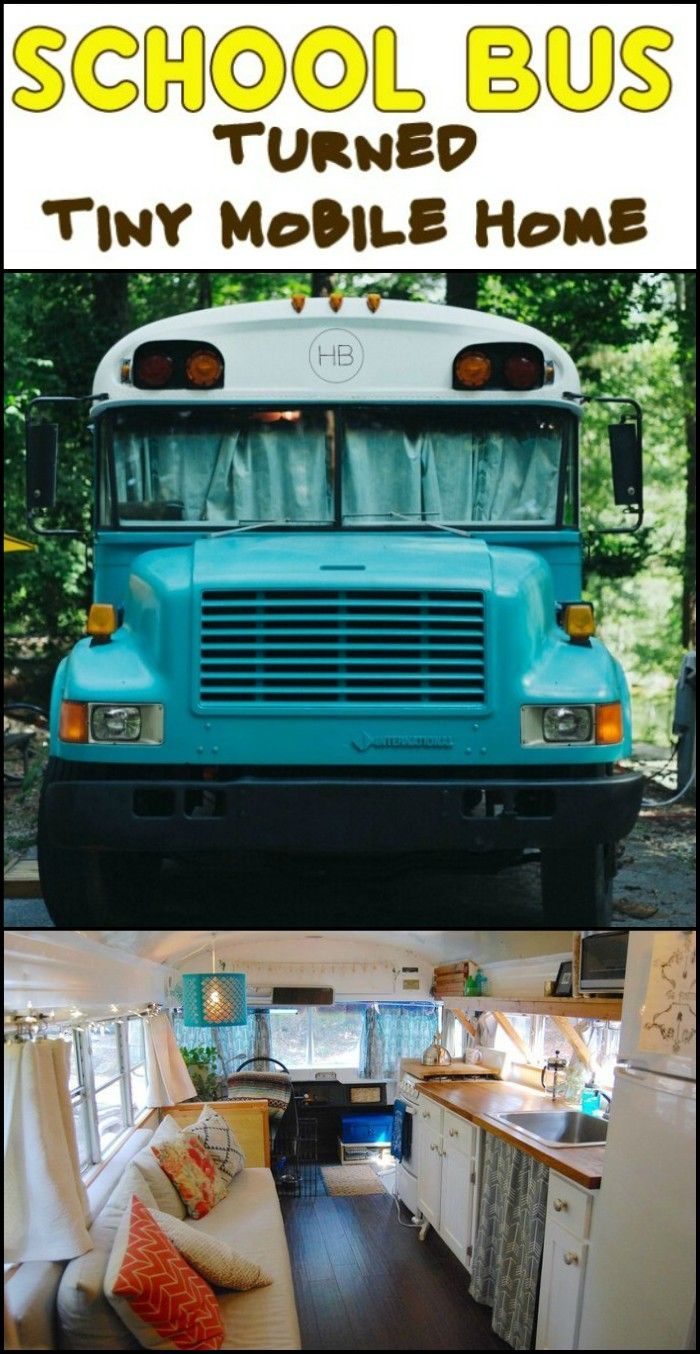 1738 best tiny home ideas houses campers buses boats images on pinterest small houses tiny house living and tiny house plans