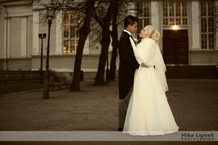 Nora & Christian - Wedding Day  #wedding #weddings #weddingphotos