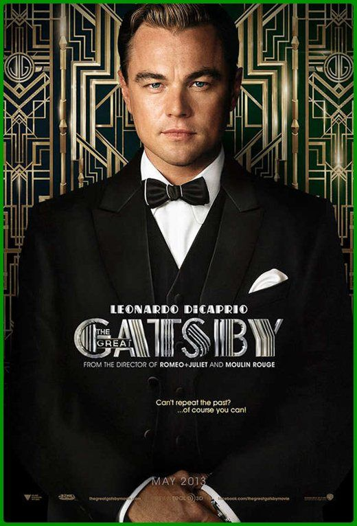 Jay...the-great-gatsby-character-posters