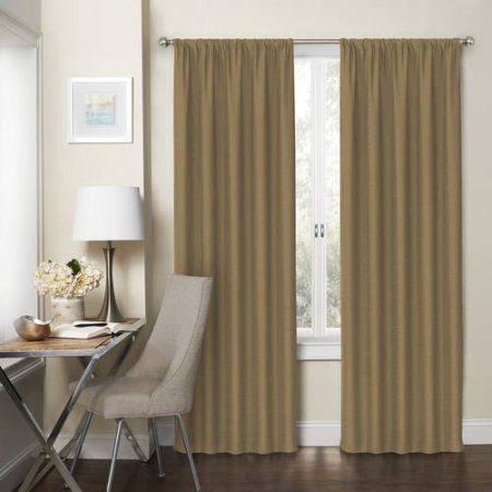 1000 Ideas About Grommet Curtains On Pinterest Velvet