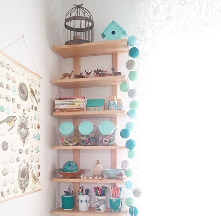 les 192 meilleures images propos de la case de cousin paul sur pinterest c ble cha nes de. Black Bedroom Furniture Sets. Home Design Ideas
