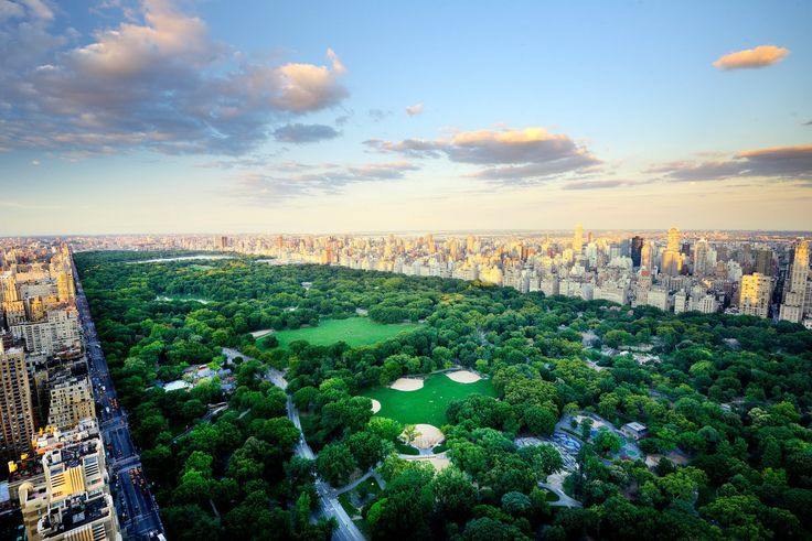 111 best aerial view hd 4k 8k wallpapers images on for Central park wallpaper