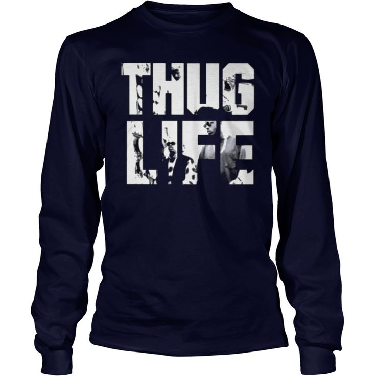 Funny New THUG LIFE TUPAC SHAKUR SAKUR 2PAC Album Tshirt Meaning T Shirt New THUG LIFE TUPAC SHAKUR SAKUR 2PAC Album Tshirt Noun Definition #gift #ideas #Popular #Everything #Videos #Shop #Animals #pets #Architecture #Art #Cars #motorcycles #Celebrities #DIY #crafts #Design #Education #Entertainment #Food #drink #Gardening #Geek #Hair #beauty #Health #fitness #History #Holidays #events #Home decor #Humor #Illustrations #posters #Kids #parenting #Men #Outdoors #Photography #Products #Quotes…