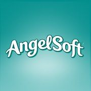 Angel Soft + $25 Target GC giveaway. http://www.thequeenofswag.com/2013/03/im-2x-stronger-like-angel-soft-a-angelsoft-giveaway.html#