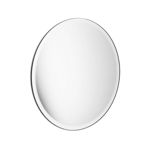 Pinorama Mirror