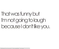 so true: Laughing, My Life, Hahah True, Giggles, Funny Stuff, Smile, Happen, True Stories, Haha So True